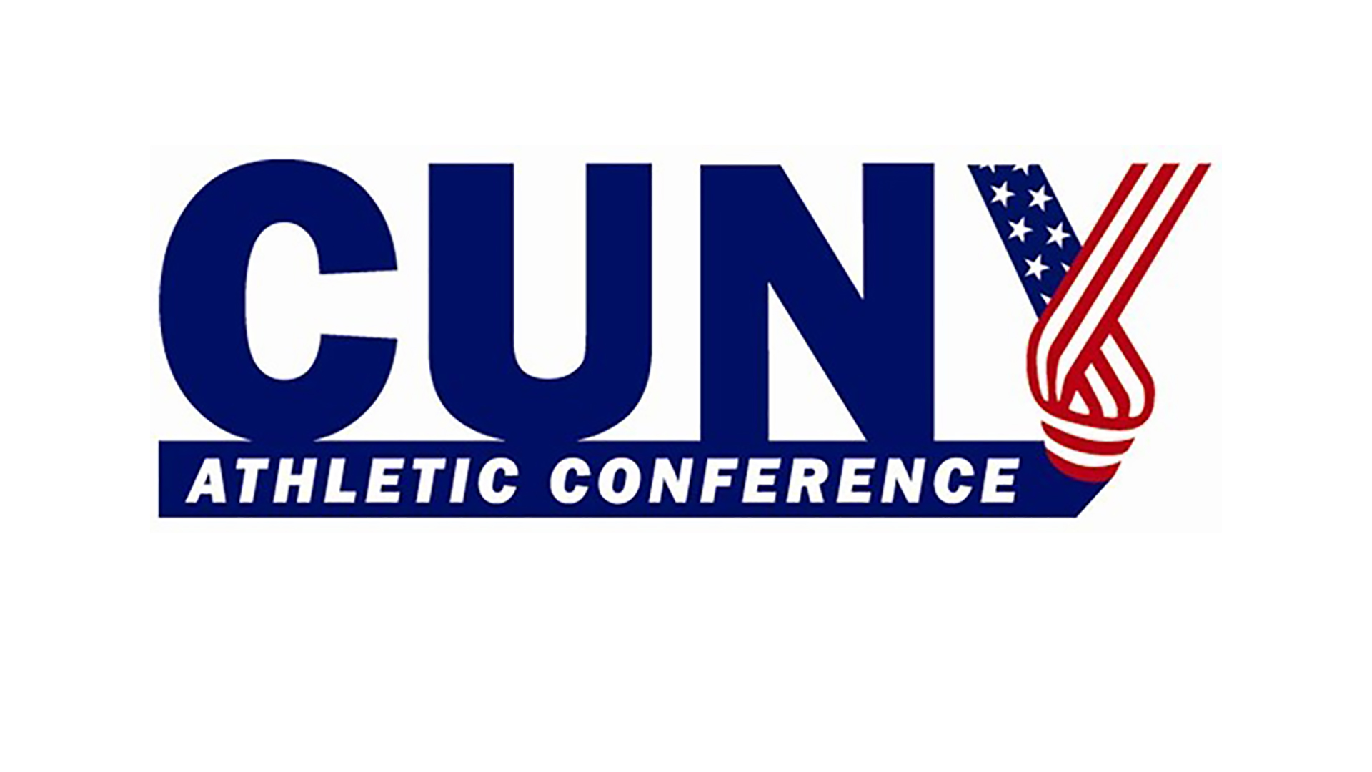 Finlandia Heads East for CUNYAC Championships - Finlandia University  Athletics